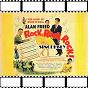 Album Sincerely (From Soundtrack Rock!Rock!Rock! 1956) de The Moonglows