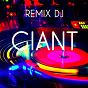Album Giant de Remix DJ
