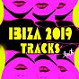 Compilation Ibiza 2019 tracks avec Jason Rivas, Glitchdropper / Jason Rivas, Positive Feeling / Organic Noise From Ibiza / Jason Rivas, Creeperfunk / Detroit 95 Drums, D33tro7...
