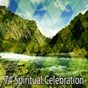 Album 74 spiritual celebration de Forest Sounds