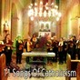 Album 11 songs of catholicism de Praise & Worship