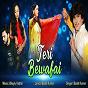 Album Teri bewafai de Badal Kumar