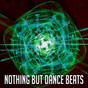 Album Nothing but dance beats de Ibiza DJ Rockerz