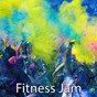 Album Fitness jam de Fitness Workout Hits