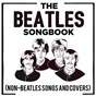 Compilation The beatles songbook (non-beatles songs and covers) avec Peter & Gordon / Dino Martin / Desi Amaz / Billy Hinsche / Mary Hopkin...