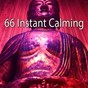 Album 66 instant calming de Yoga Music