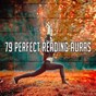 Album 79 perfect reading auras de Meditation Spa