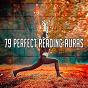 Album 79 Perfect Reading Auras de Meditation Spa