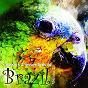 Compilation Classics & essentials of brazil, vol. 2 avec Astrud Gilberto / António Carlos Jobim / Gilberto Gil / Milton Nascimento / Stan Getz, João Gilberto
