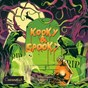 Compilation Kooky & spooky avec Jason Tarver / Matthew Norman / Alistair Chant, Josh Powell / Samuel Pegg / Thomas Hewitt Jones