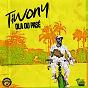 Album Ola ou pasé de Tiwony