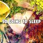 Album 50 going to sleep de Relax Musica Zen Club