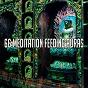 Compilation 66 Meditation Feeding Auras avec Massage Tribe