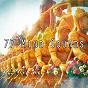 Album 77 mind sounds de Yoga