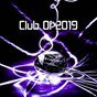 Compilation Club of 2019 avec Dance Hits 2014