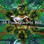 Album 58 find peace in bed de Ocean Sounds Collection