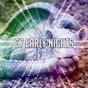 Album 67 early nights de Relaxing
