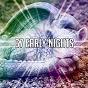 Album 67 early nights de Relaxing