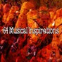 Album 64 musical inspirations de Relaxing Meditation Songs Divine