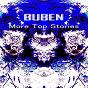 Album More top stories de Buben