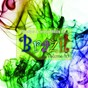 Compilation Essentials of brazil, vol. 10 avec Wanderléa / Bola Sete / Elizeth Cardoso, Zimbo Trio, Jacob do Bandolim / Maysa / Chico Buarque...