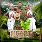Album Heart (feat. blanche bailly, fanicko, mihney , law G) de Magasco