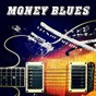 Compilation Money blues avec Little Milton / Camille Howard / B.B. King & His Orchestra / Bo Diddley / Fats Domino...