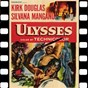 """Album The blinding of polyphemus and escape from the island (from """"ulysses"""") de Alessandro Cicognini"""