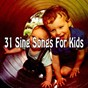 Compilation 31 sing songs for kids avec The Playtime Allstars
