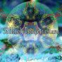 Album 58 homely therapeutic auras de Entspannungsmusik