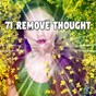 Album 71 remove thought de Rest & Relax Nature Sounds Artists