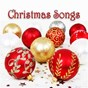 Compilation Christmas Songs avec Lita Roza / Bing Crosby / Brenda Lee / Dean Martin / Doris Day...