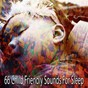 Album 66 child friendly sounds for sleep de Sleepy Sounds
