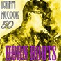 Album Horn roots (bunny 'striker' lee 50th anniversary edition) de Tommy MC Cook