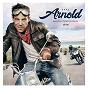 Album Amateur professionnel de Arnold