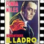 Album Il ladro (the ethan allen story (the wrong man original soundtrack 1956 alfred hitchcock)) de Bernard Herrmann