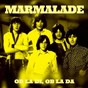 Album Marmalade. Ob La Di, Ob La Da de Marmalade