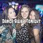 Album Dance away tonight de Dance Hits 2014