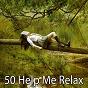 Album 50 help me relax de Bedtime Baby
