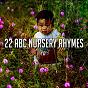 Album 22 ABC nursery rhymes de Toddler Songs Kids