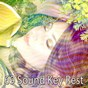 Album 69 sound key rest de Deep Sleep Relaxation