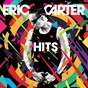 Album Hits de Eric Carter
