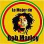 Album Lo mejor de bob marley de Bob Marley