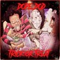 Album Trick or treat de Dope D.O.D.