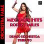 Album Megamix hits remix orchestra robert miles tributo de Disco Fever
