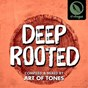Album Deep rooted (compiled & mixed by art of tones) de Art of Tones