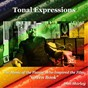"Album Tonal Expressions (The Music of the Pianist Who Inspired the Film ""Green Book"") de Don Shirley"