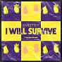 Album I Will Survive (feat. Maxyme, Ever Mihigo) de Kimotion