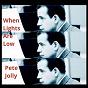 Album When Lights Are Low de Pete Jolly