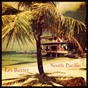Album South Pacific de Les Baxter